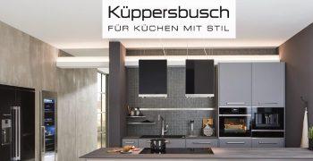 Kuppersbusch2019